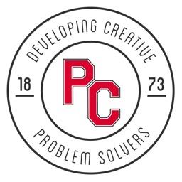 Pike County Public Schools