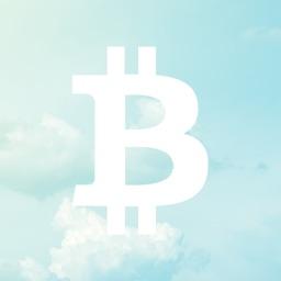 Crypto Calm