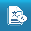 Text Extractor & Translator