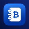 Blockchain BTC Address Book