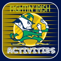 Codes for Fightin' Irish® Hack