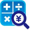 スマホde2in1Win / 士業サポートアプリ
