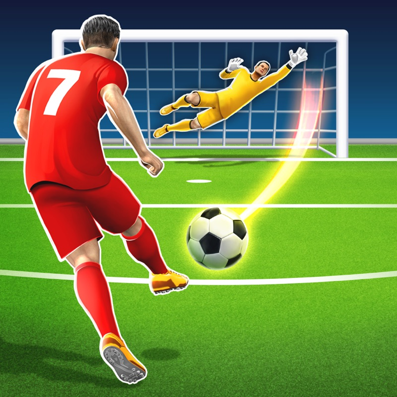 Football Strike Hack Tool