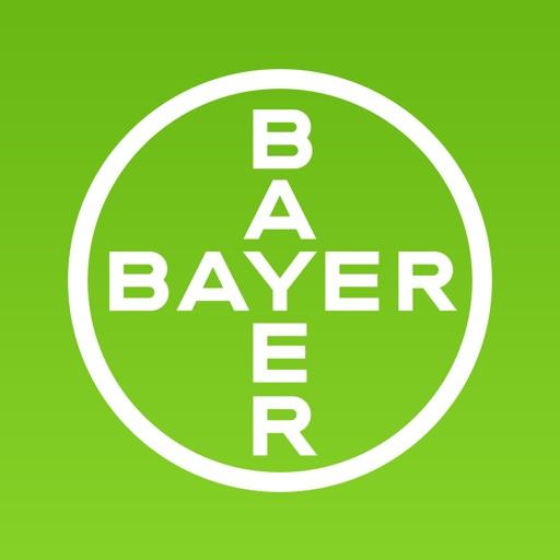 Bayer Agronomy Tool Ireland