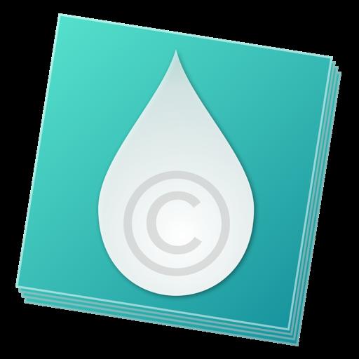 Aquamark - Automagic Watermark