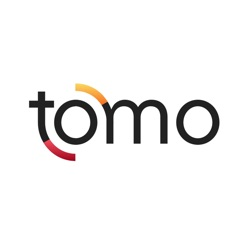 Tomo - knowledge sharing