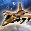 飞机狂野之战-王者归来巅峰对决