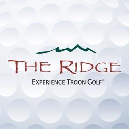The Ridge (CO)