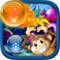 Codes for Jungle Tree Bubble Shooter Hack