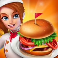 Codes for Kitchen Chef : Cooking Manager Hack