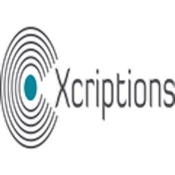 XcriptionsLT