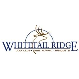 Whitetail Ridge Golf Tee Times