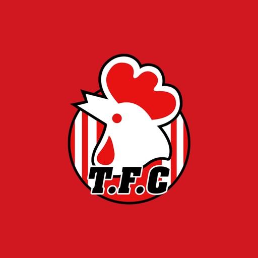 TFC Shropshire