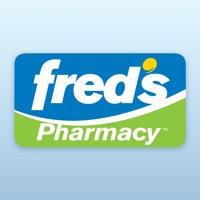 fred's Pharmacy