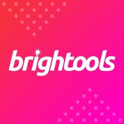 Brightools