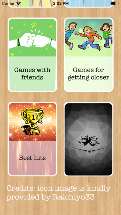 Indoor games Lite screenshot four