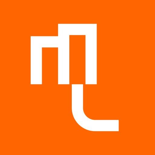 Auto Mileage Tracker Log iOS App