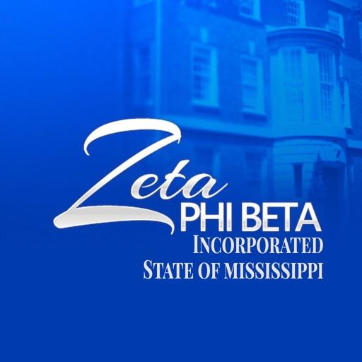ZPHIB - State of Mississippi