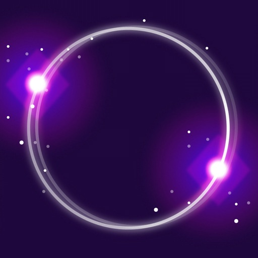 Looper! app for ipad