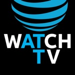 Hack AT&T WatchTV