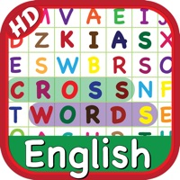 Codes for CrossWords Puzzle ABC Fun Game Hack