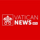 Vatican News icon