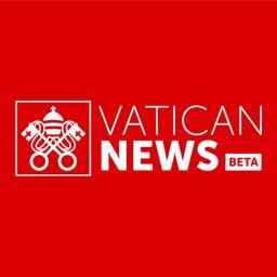 The Vatican News