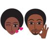 Deseta Emojis