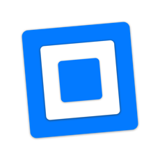 ‎App Icon Resizer