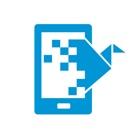 LinkReader icon