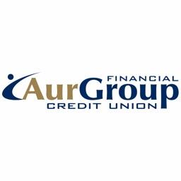 AurGroup Credit Union
