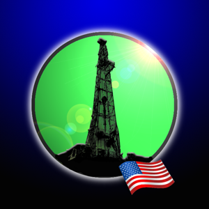 WellSite Navigator USA Pro app