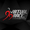 99 Virtual Race