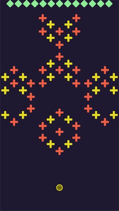 Color Bump screenshot 3