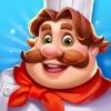 ヤミーキューブ - iPadアプリ