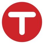 Hack TSheets Time Tracker