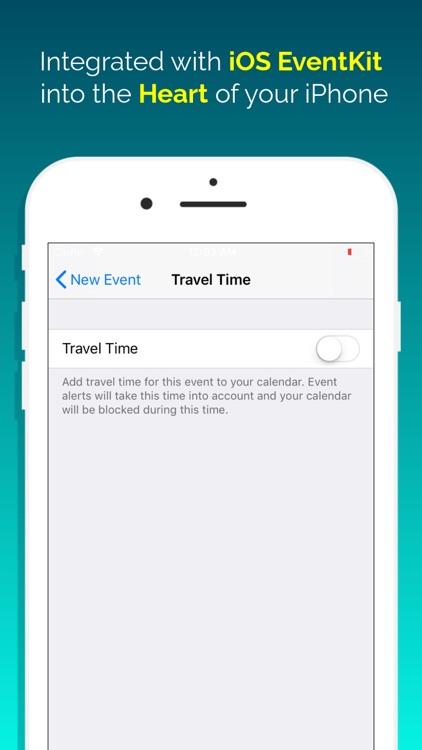 ToDo - Task Manager & Reminder screenshot-3