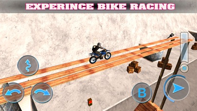 Super Bike Stunt Masterのおすすめ画像2