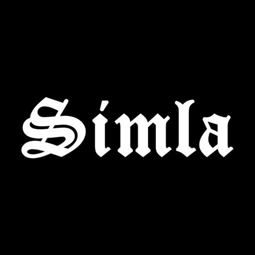 Simla