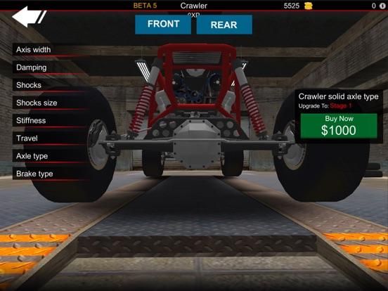 Offroad Outlaws screenshot 8