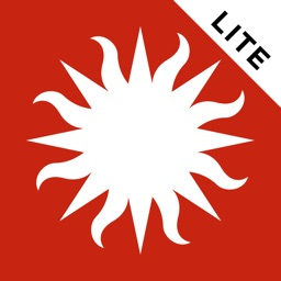 Smithsonian Channel Lite