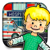 PlayHome Software Ltd - My PlayHome Hospital  artwork