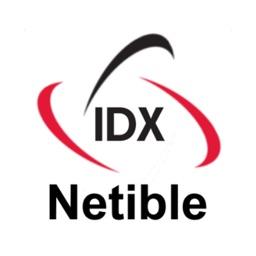 IDX Netible