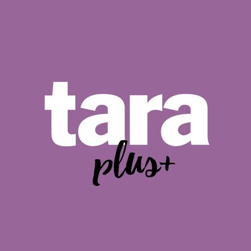 Tara PLUS - allt samlat på ett ställe