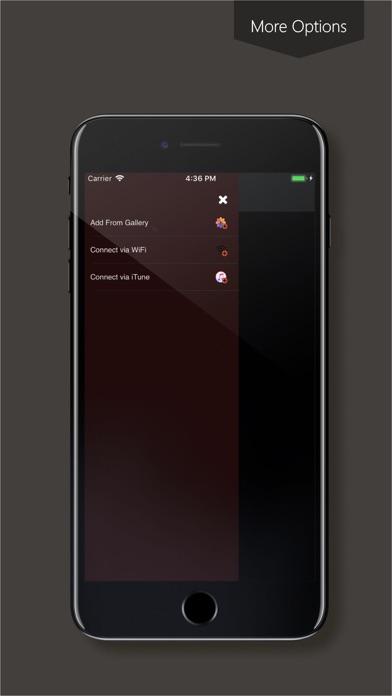 Photo Vault Secret Calculator : iPhoneアプリランキング