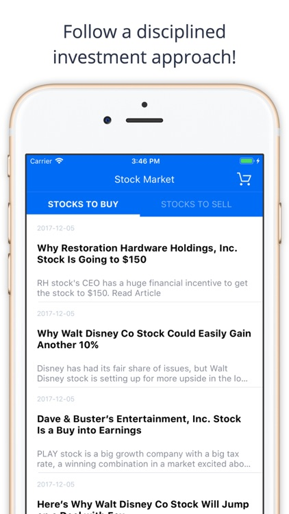 Crypto Secrets: Invest Advisor