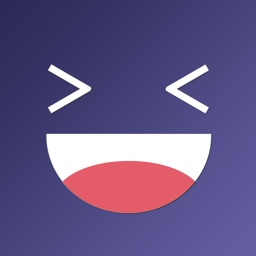 Smiley Tip - Tip Calculator