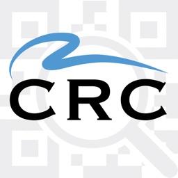 CRC Packet Pickup