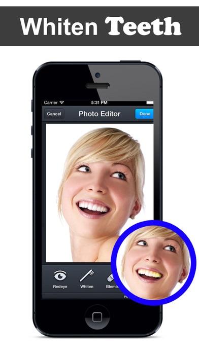 FaceFix - Photo Editor