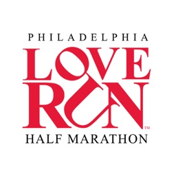 Love Run Half Marathon